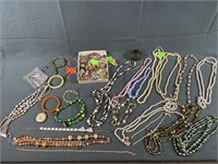 May 12th Online Consignment Auction