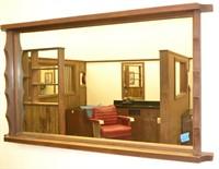 Bruce's Grandview Barber - Style Center Retirement Auction