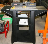 WEEKLY THURSDAY ONLINE ONLY AUCTION 5-6-2021