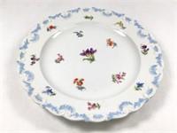 May 17 Harriet Curry RARE Antiquarian Porcelain & Ceramics
