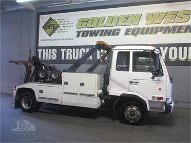 truckpaper com