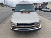 Atlas Towing Abandon Autos Auction 5-11-2021