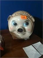 Betty Lemons Johnson Online Only Estate Auction