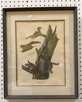 GNC Online Auction #459