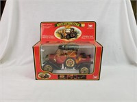 Trains, Vtg. Toys, Video Games & More Elyria Offsite Auction