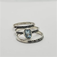 Jewelry Coins & More Gold Silver Turquoise Online Auction