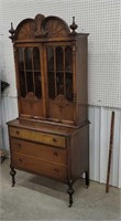 5/14/21 Antiques ~ Household ~ Tools