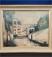 Online Estate and Consignment Auction 5-12-21