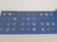 05-19-2021 Sports Coll., Pokemon, Coins, Trains, More!