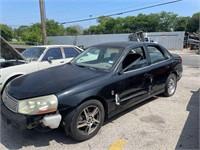 Big A Towing - Austin - Online Auction