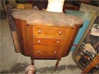 Online Estate & Consignments -- ending 5/6/21