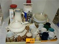 MAY 8TH ONLINE ONLY AUCTION