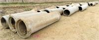 N-1010 Concrete Pipe (25)