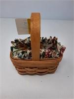 Longaberger Baskets & More