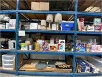 General Merchandise Auction 27