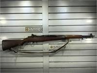 U.S. Springfield M1 Grand Rifle 306 Cal. #3403261
