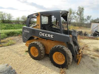 https www machinerytrader com listings construction equipment for sale list manufacturer deere model 320d