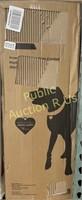 5/8/2021 PARUS 393RD AUCTION