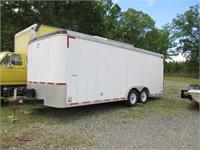 5/22/2021 - Onsite Auction 2882 Dearing Ford Road Altavista,