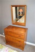 #517- Kenneth Boyle Estate Auction1262 Christina St., Sarnia