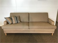 High End German Furniture Sale Mississauga