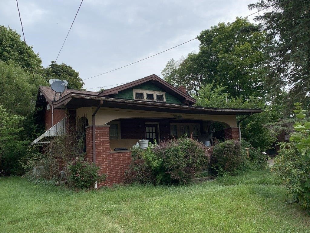 Stewart Guardianship Online Real Estate Auction