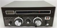 Important Ham & Antique Radio Auction