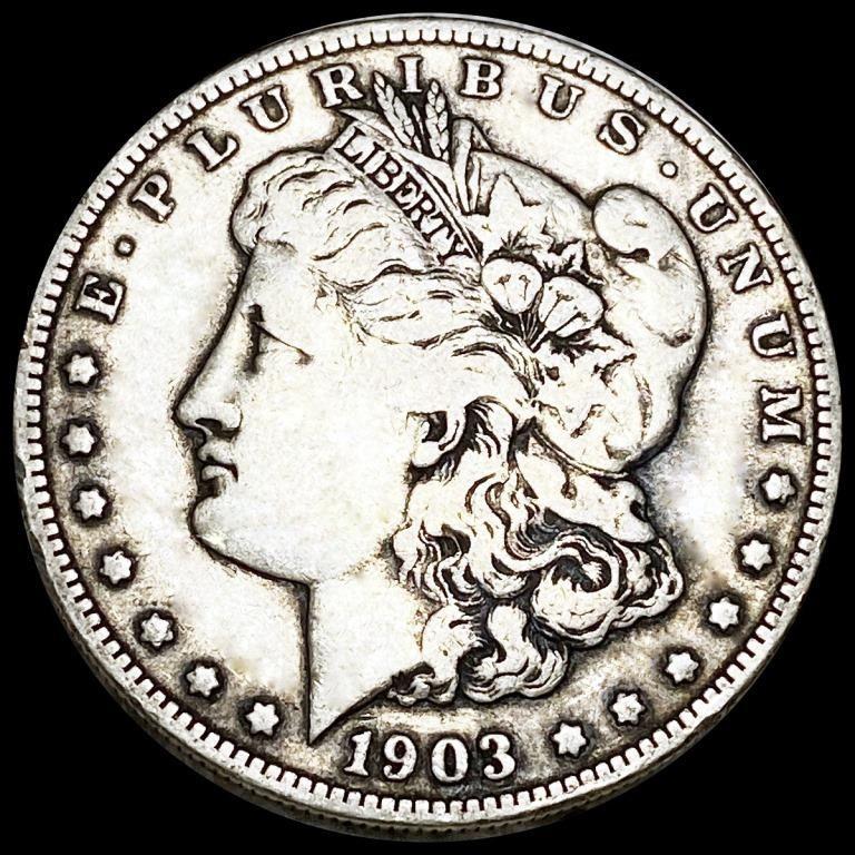 May 16th International Business Mogul Rare Coin Sale P6
