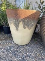 Magnolia Gift & Garden Surplus Inventory Auction (ABO)