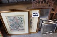 Thomas Online Auction