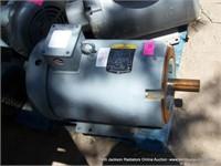 1435 Jackson Equip Radiators Online Auction, May 14, 2021