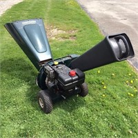 Online Spring Lawn Care, Patio Furniture, Tools North Lima O