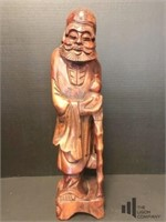 May Auction Gallery at Chandler