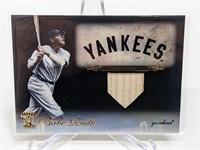 HUGE Baseball Card Auction Vintage, PSA, Rookies & More 5/20