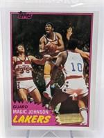 HUGE Sports Card Auction Vintage, PSA, Rookies & More 5/20