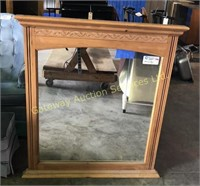 Consignment Auction May 29, 2021