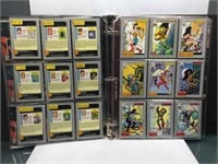 5/16/21 Collectibles - Sports - Coins - Jewelry
