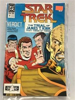 Comic book auction - Saturday, May 29, 2021 @ 1:00PM