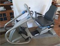 Estate-Wheelchair lift, Vinyl Records, Library, Pharmacy