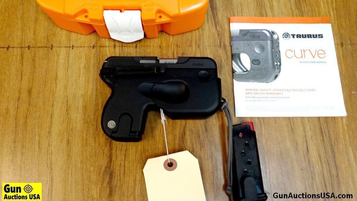Glocks-to-Garands Firearms & Ammo Auction  #58