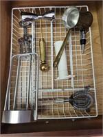 Tooles Bend Luxury Estate Auction