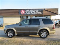Online Auto Auction May 10, 2021 Regular Consignment