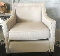 Designer Furniture, Art & Décor Liquidation Auction
