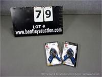 1437 Hardware & Garden Online Auction , May 24, 2021