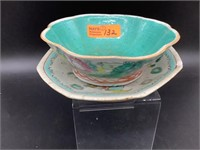 Estate Auction! Furniture, Fine China, Antiques & More!