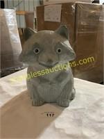 Friday, 5/14/21 Isabel Bloom/Crocks ONLINE AUCTION @ 12 Noon