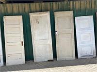 HART BROOK FARM SURPLUS AUCTION