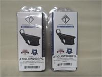 Laughlin Firearm & Sporting Goods Auction - 183