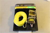 Tool & Equipment Auction -#27