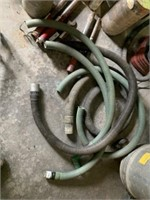Electrical Contractor Equipment Auction - Online Only